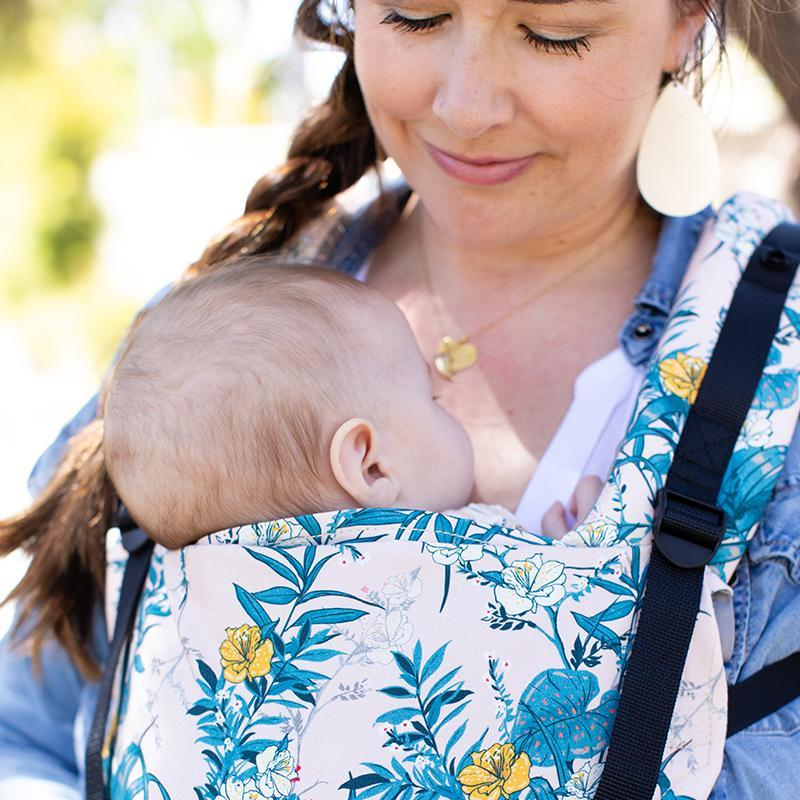 Tula Baby Carriers Australia Nest 2 Me Lanai Tula Toddler Carrier Tula Toddler Carriers Australia - Nest 2 Me Baby Carriers Australia