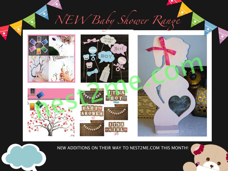 Nest 2 Me Baby Carriers Australia Mummy To Be Sash - Baby Shower Mummy to be sash - Nest 2 Me Baby Carriers Australia