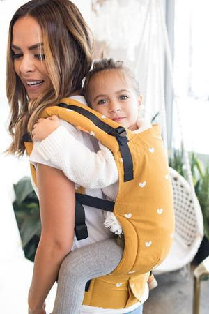 Play Free To Grow Tula Carrier Tula Free to Grow Carrier Australia Tula Baby Carriers Australia Nest 2 Me