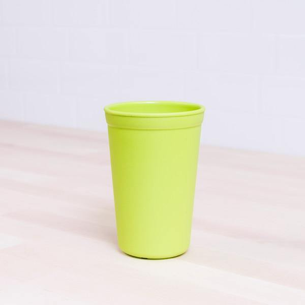 Replay Replay Tumbler Lime Green cups - Nest 2 Me Baby Carriers Australia