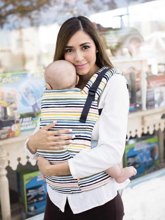 Shoreline Tula Free to Grow Carrier Tula Free to Grow Carrier Australia Tula Baby Carriers Australia Nest 2 Me