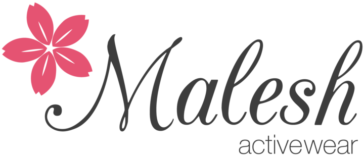 Malesh Activewear, Inc.
