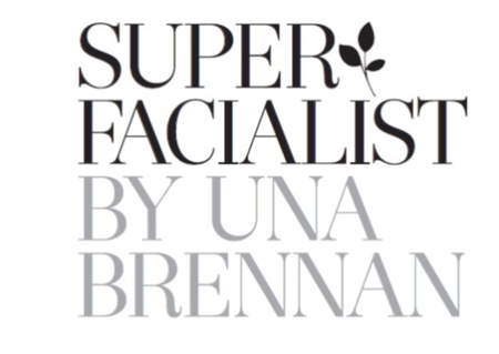 Superfacialist