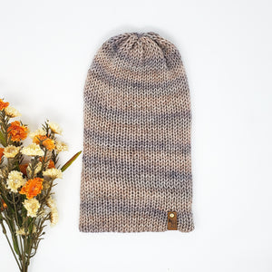 The Slouchy Hat