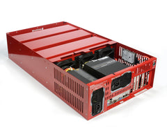 Backblaze Storage Pod 4.5