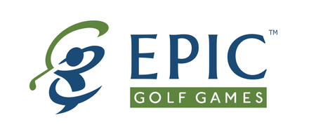 EPIC Golf Games