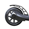 Globber Teen One Second Folding Replacement Rear Wheel