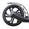 Globber Adult One Second Folding Replacement 205mm Wheel