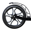 Globber Adult One Second Folding Replacement 230mm Wheel