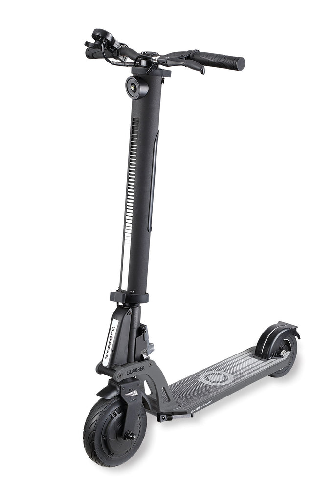 Globber One K E-Motion Electric Folding Scooter
