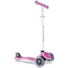 Globber Primo Plus 3 Wheel Adjustable Height Scooter
