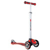 Globber 3 Wheel Adjustable Height Ferrari Scooter