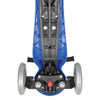 Globber Evo 3 Wheel 4-in-1 Convertible Scooter