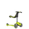 Globber Evo 3 Wheel 4-in-1 Convertible Scooter *OUT OF ORIGINAL PACKAGING*