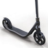 Globber Adult One Second Folding Scooter with 205mm Wheels
