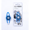 Globber LED Scooter Light
