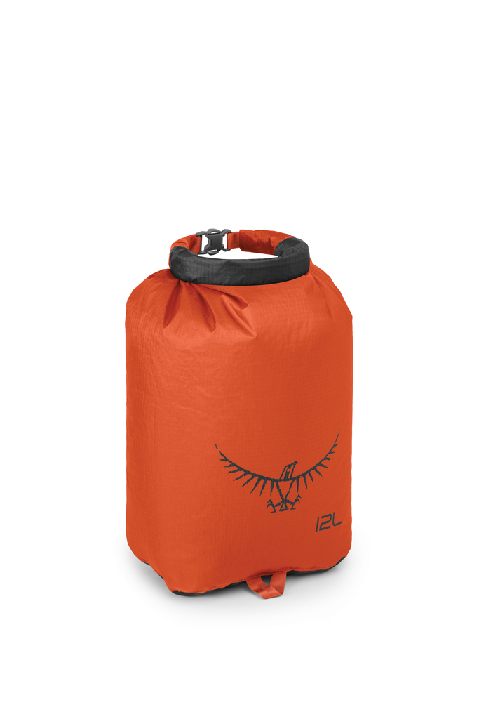 Osprey Ultralight Dry Sack 12 Litre