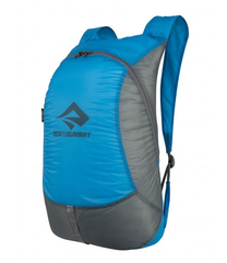 Sea to Summut Ultra-Sil Day Pack