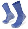 Wilderness Wear EcoTech Merino Sock