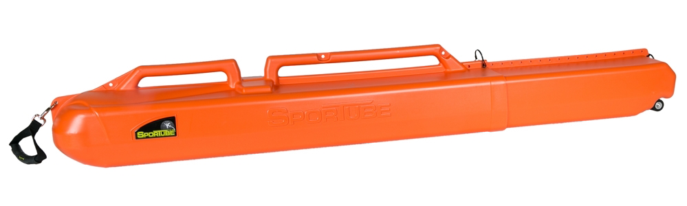 Sportube Series 2 Travel Case