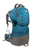 Wilderness Equipment Wild Child Carrier