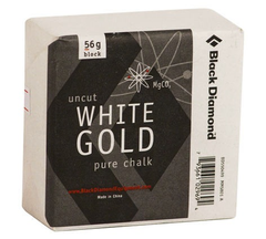 Black Diamond White Gold Chalk (56g)