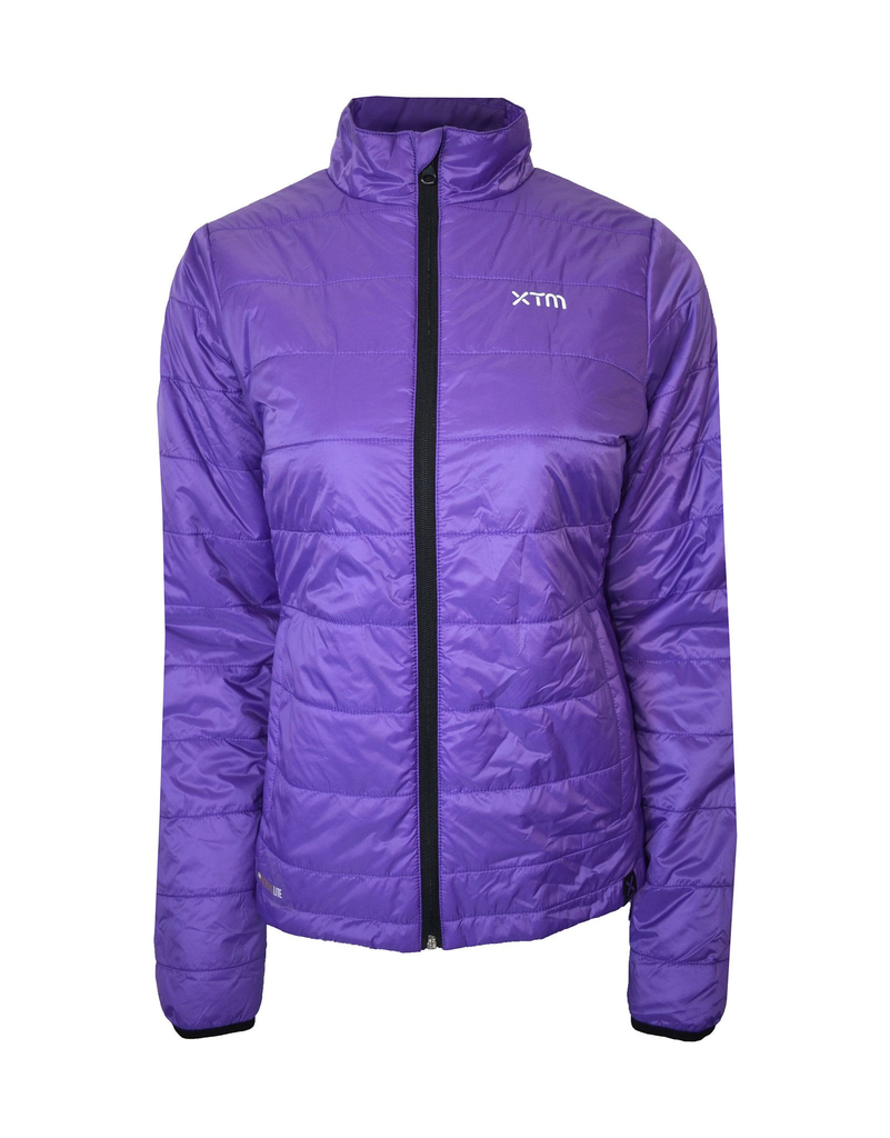 XTM Down Under Womens Jacket