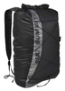 Sea to Summit Ultra Sil Dry Day Pack