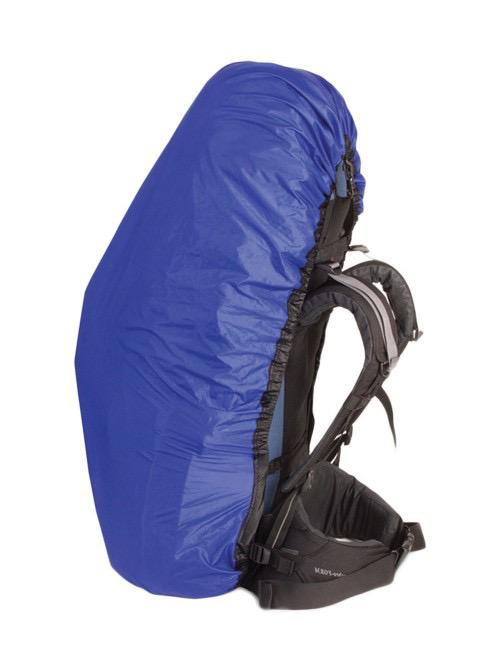 Sea to Summit Ultra-Sil Pack Cover (30-50L)