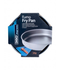 360 Degrees Furno Fry Pan (23cm)