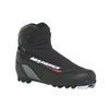 Madshus CT 120 NNN Cross Country Ski Boot