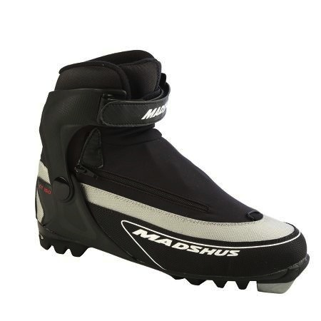 Madshus CT 150 NNN Ski Boot