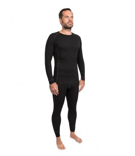 360 Degrees Thermolite Merino Pant