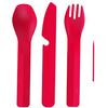 Human Gear Gobites Trio - Knife/Fork/Spoon