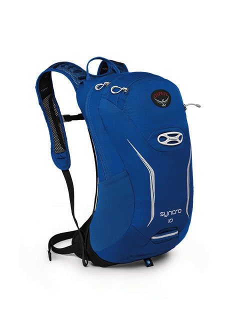 Osprey Syncro 10 Hydration Pack (1.5)