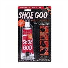 Shoe Goo Black 110ml