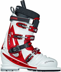 Scarpa T-Race Telemark Boot