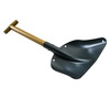 Black Diamond Lynx Snow Shovel