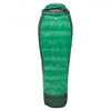 Mont Evo Light Synthetic Sleeping Bag