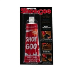 Shoe Goo Clear 110ml