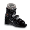 Garmont Excursion Womens Telemark Ski Boot
