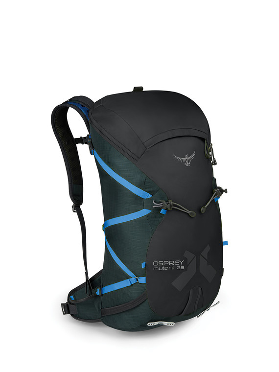 Osprey Mutant 28L Pack