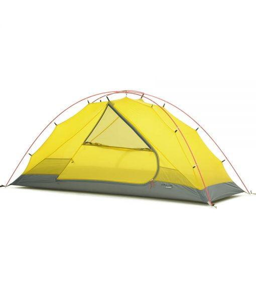 One Planet Goondie 1 Nylon Tent
