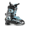 Scarpa Vector Womens AT Boot