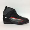 Salomon Sport Boot