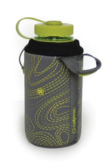 Nalgene Neoprene Bottle Sleeve