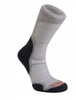 Bridgedale Ultra Light Mens Sock