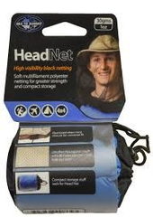 Sea to Summit Mosquito HeadNet (Stamdard)