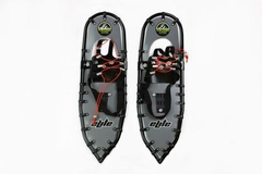 Northern Lites Elite Black Speed Snowshoe