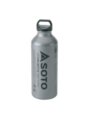 Soto Fuel Bottle 1000ml